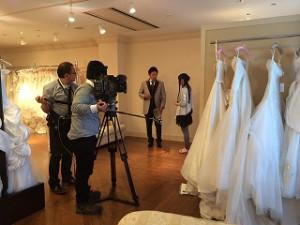 s-20140503テレビ徳島取材 (1)