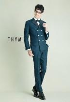 THM506(37)