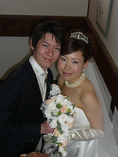 20090406_2