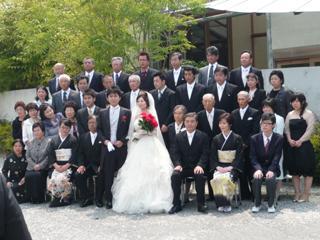 20090529_2
