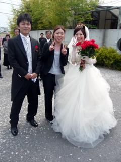 20090529_3