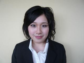 山田さん 001