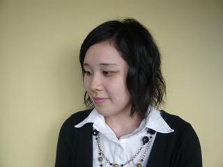 山田さん 004