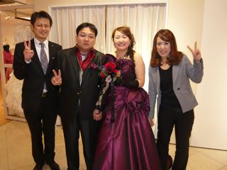 20110325_4