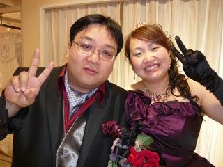 20110325_5