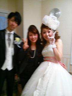 S_kusumoto3.jpg