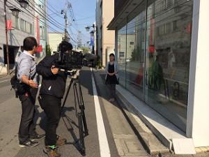 s-20140503テレビ徳島取材 (6)